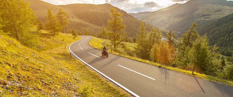 Motorrad Grundkurs Stäfa