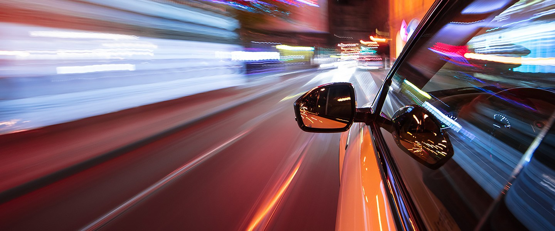 Verkehrskunde VKU Kurs Dübendorf