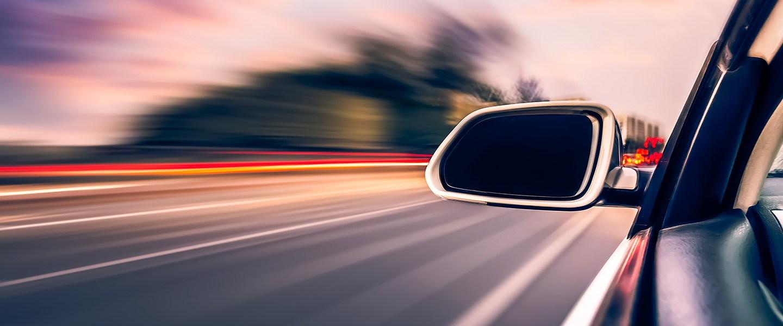 Verkehrskunde VKU Kurs Rüti
