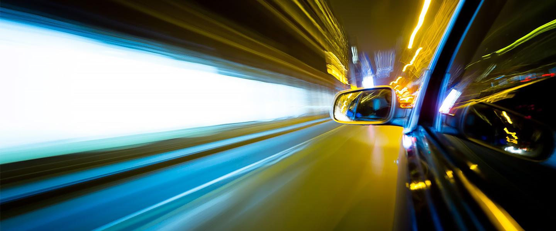 Verkehrskunde VKU Kurs Winterthur